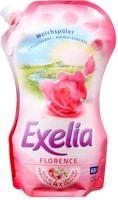 Exelia Florence