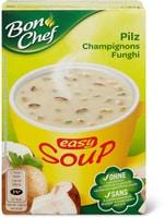 Bon Chef Easy Soup Pilzcrème