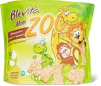 Aha! Blévita Mini Zoo mit Apfel