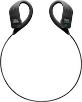 JBL Endurance Sprint - Noir Casque In-Ear