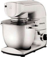 Krups KA402D  Robot de cuisine