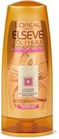 L'Oréal Elseve Après-Shampooing Huile