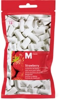 M-Classic Strawberry