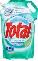 Total Aloe Vera