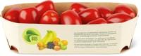 Tomates dattes Bio