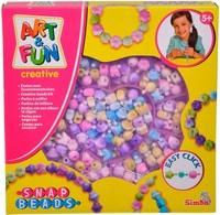 A&F Snao Beads