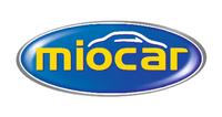 Miocar