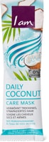 Masque Coconut Care I am Hair Daily