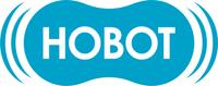 Hobot
