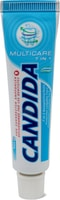 Candida dentifrice Multicare 7in1