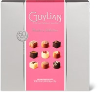 Guylian Master's Selection
