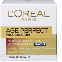 L'Oréal Age Re Perfect Pro-C. notte