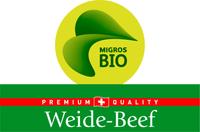 Weide-Beef
