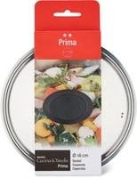 Cucina & Tavola PRIMA Coperchio 16cm