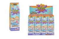 Simba Glibbi Knisti 3-Pack