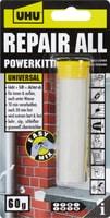 Uhu Repair All Powerkitt universal