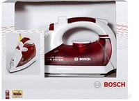 Ferro da stiro Bosch