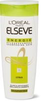 L'Oréal Elseve Energie Shampoo