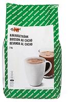 M-Budget Boisson au cacao