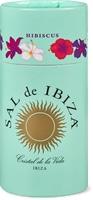 Sal de Ibiza Hibiscus