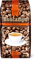 Boncampo Bohnen 250g