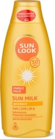 Sun Look Protect Family SF50 IRA