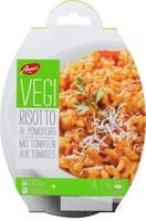 Anna's Best Vegi Risotto aux tomates