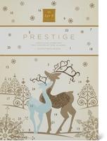Frey Pralinés Prestige Calendrier de l'avent