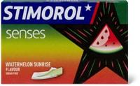 Stimorol Senses Watermelon