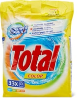 Total Waschmittel Color
