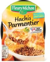 Fleury Michon Hachis Parmentier
