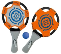 NERF Set Beach Ball neoprene