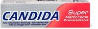 Candida Super Crema adesiva