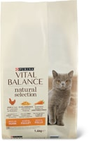 Vital Balance Natural poulet