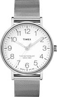 Timex TW2R25800 orologio