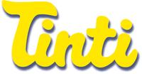 Tinti
