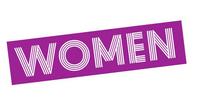 Geschlecht: Damen
