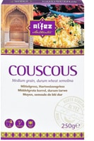 Al Fez Couscous