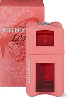 Chiemsee Love Passion EdT