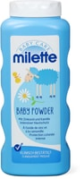 Milette Baby Puder