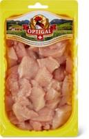 Émincé de poulet Optigal