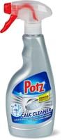 Potz Calc Cleaner Détartrage