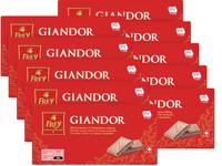 Action Giandor