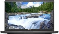 Dell Latitude 7400-HXN1V Notebook
