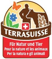 TerraSuisse