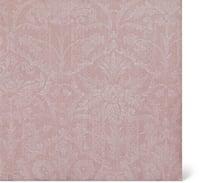 Cucina & Tavola Tovaglioli Silktouch, 40 x 40 cm