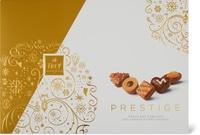 Frey Pralinés Prestige, 508g