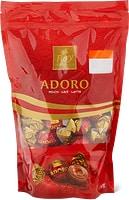 Frey Adoro Schokoladen-Kugeln, UTZ