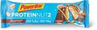 Powerbar Protein Nut2 Barretta