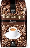 Boncampo Intenso Bohnen